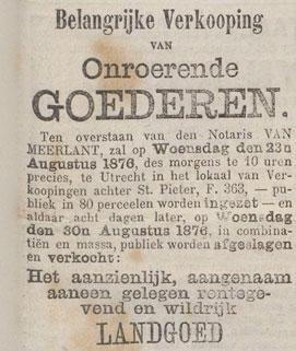 Advertentie-veiling-Eyckenstein-1876-08-14-a