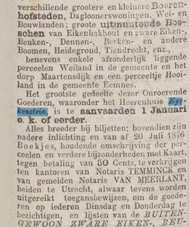 Advertentie-veiling-Eyckenstein-1876-08-14-c