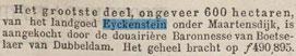 Advertentie-veiling-Eyckenstein-1876-09-02-a