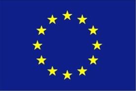 Beeldmerk-Europese-Unie