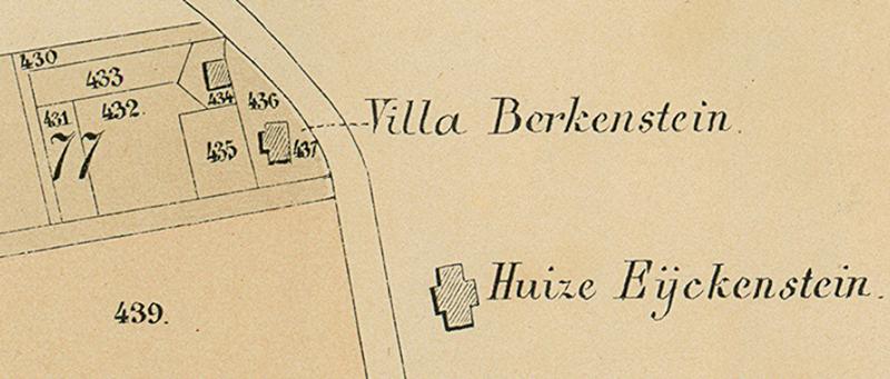 Berkenstein-op-kaart-1876