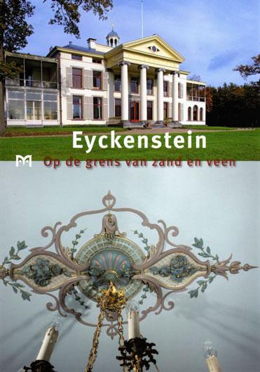 Boek-Eyckenstein-Op-de-grens-van-zand-en-veen