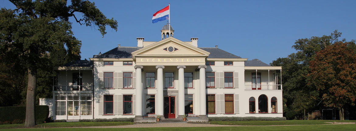 Eyckenstein-vlag-Bar-2011-b-crop