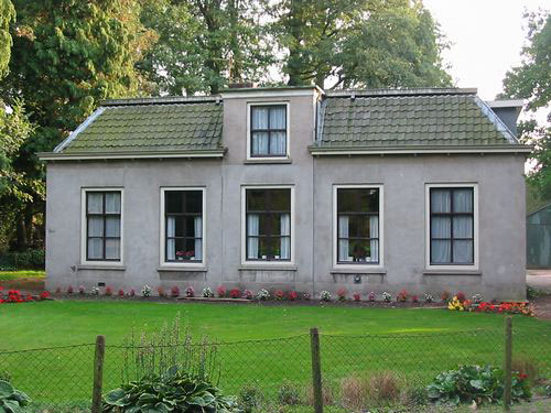 Eyckenstein_Dorpsweg-_264_20040916_vooraanzicht