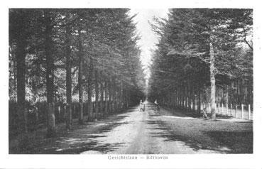 Eyckenstein_Gezichtslaan_1920