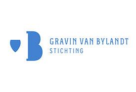 Eyckenstein_GravinVanBylandt