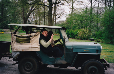 Eyckenstein_Jan-Loos-in-de-Jeep-20020500