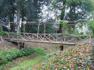 Eyckenstein_Knuppeltjesbrug-langs-Eikensteeg-20081015