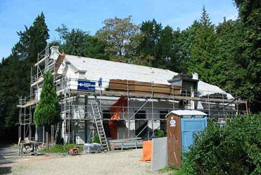 Eyckenstein_Koetshuisrestauratie_20060915