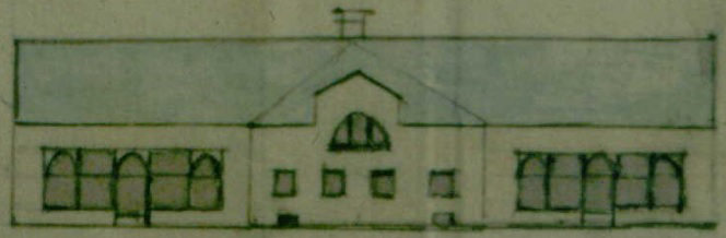 Eyckenstein_Oranjerie-1850