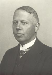 Eyckenstein_Otto-Maximiliaan-van-Boetzelaer