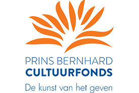 Eyckenstein_PrinsBernardCultuurfonds