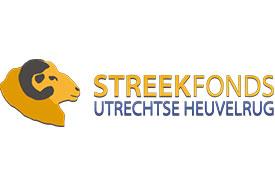 Eyckenstein_RaboStreekfonds