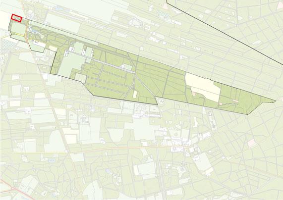 Kaart-Eyckenstein-Moestuin
