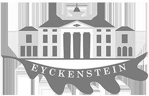 Logo-eyckenstein-grijs300