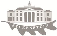 Logo_landgoed_eyckenstein_klein