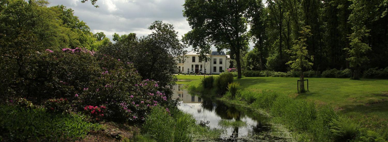 Eyckenstein_landhuis_home2
