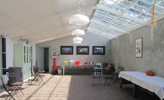 Eyckenstein-Oranjerie-binnenzijde-achter