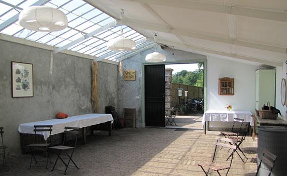 Eyckenstein-Oranjerie-binnenzijde-voor
