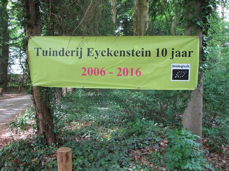 20160514 Spandoek Tuinderij Eyckenstein bij de weg - 750