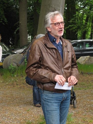 20160514 Toespraak Otto van Boetzelaer Tuinderij Eyckenstein - 375