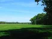 Boetzelaersveld 130