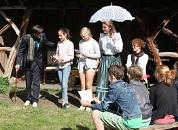 Scholen 2016 op Eyckenstein gedichten - 130