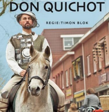 don-quichot2-375