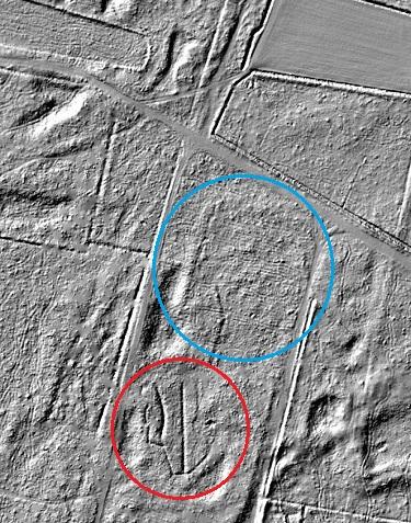 ahn-bosvak-met-greppels-met-cirkels-375