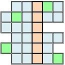 puzzel-130