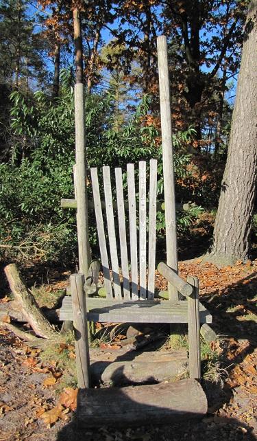 stoel-2012-stoel-375