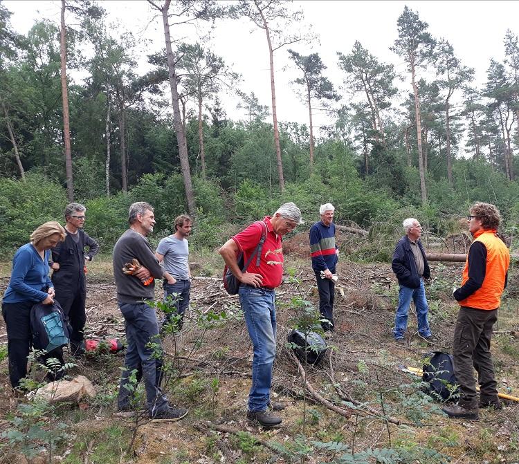 training-bosbeheer-02-750
