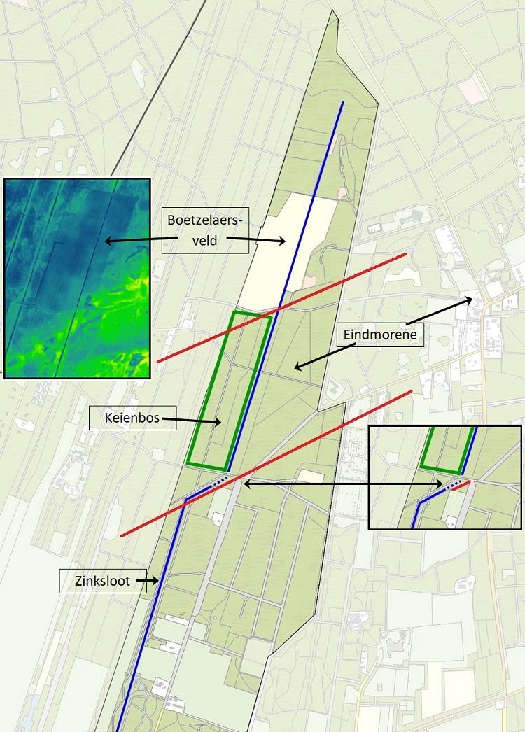 2018-12-heuvelketen-08-keienbos-namen-en-uitsnede-750