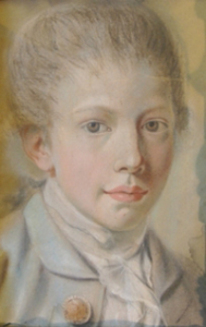 Eyckenstein_Maurits_Jacob_Eyck_177x