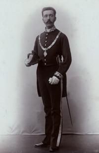 Eyckenstein_Nicolaas-Laurens-Burman-Eyck-tot-Zuylichem-1895