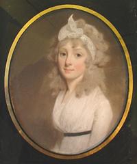 Francina_Johanna_Burman_Eyck_1790