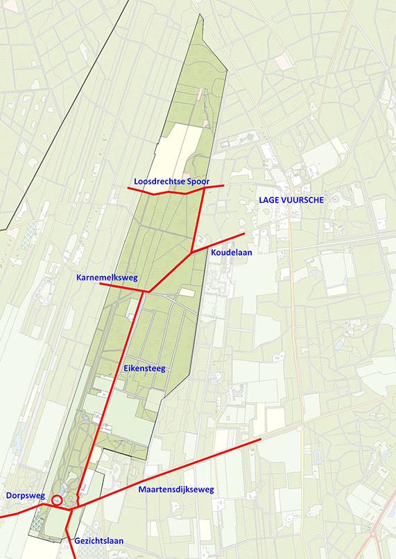 Kaart-Eyckenstein-belangrijke-paden