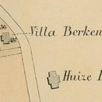 Berkenstein-op-kaart-1876-571x243