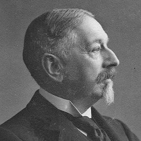 W.C. baron van Boetzelaer