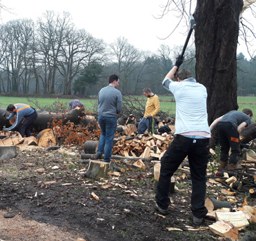 landgoedprodukten kloofhout 2