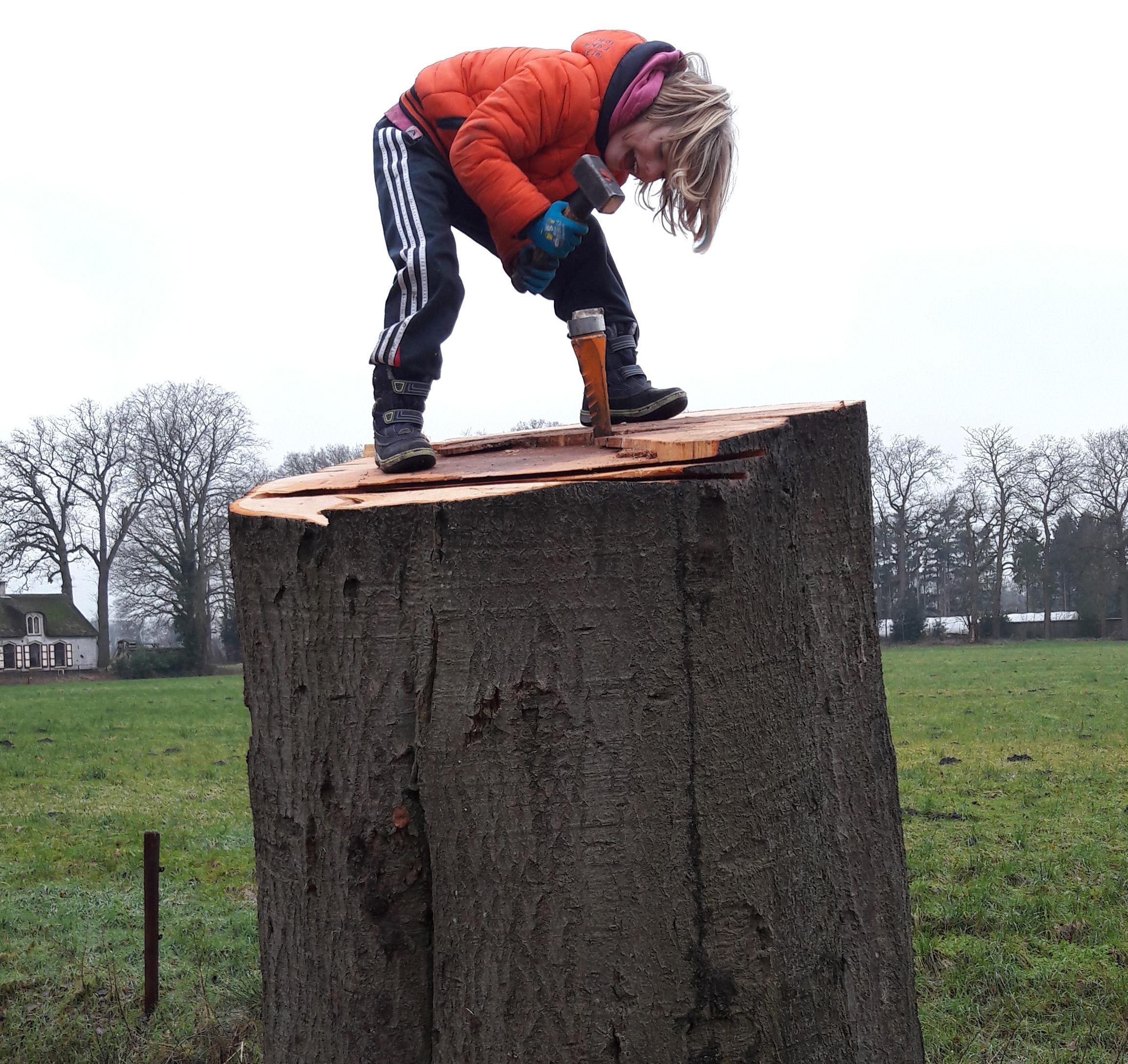 landgoedprodukten kloofhout 3
