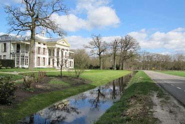 park_Praamgracht