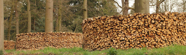 landgoedprodukten-kloofhout