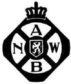 Herinneringen aan de ANWB-Landgoedkampen