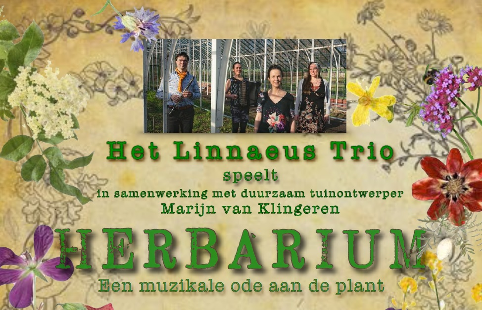 202106 Herbarium